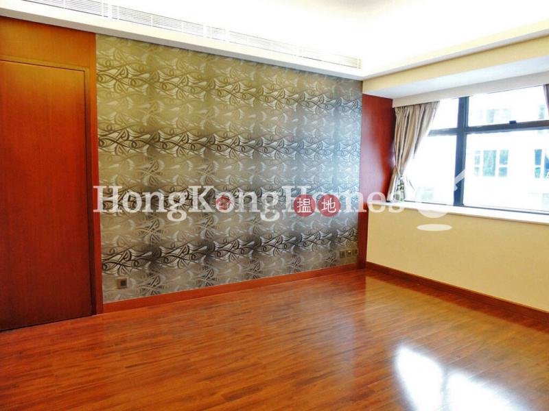 HK$ 3,800萬桂濤苑 灣仔區桂濤苑4房豪宅單位出售