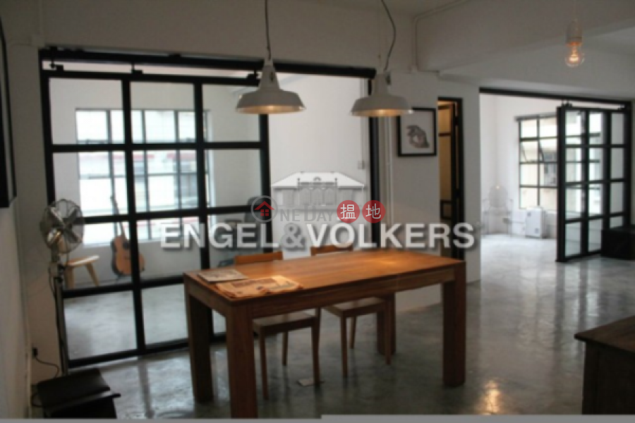 Ping On Mansion, Please Select Residential Rental Listings HK$ 55,000/ month