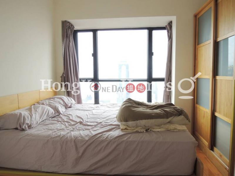 香港搵樓|租樓|二手盤|買樓| 搵地 | 住宅|出售樓盤-慧豪閣兩房一廳單位出售