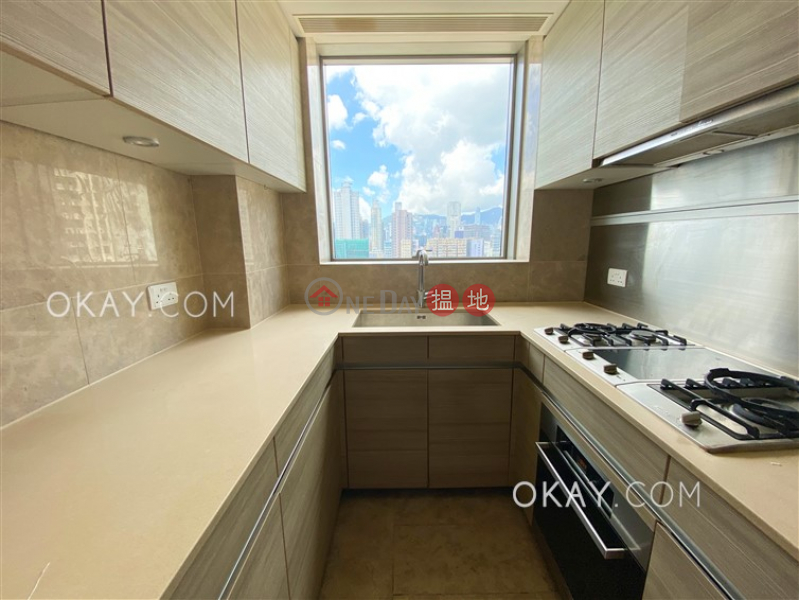 3房3廁,露台《昇御門出售單位》388漆咸道北 | 九龍城|香港出售|HK$ 1,620萬