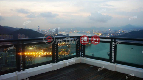 Tower 1 Island Resort | 3 bedroom High Floor Flat for Sale|Tower 1 Island Resort(Tower 1 Island Resort)Sales Listings (QFANG-S96619)_0