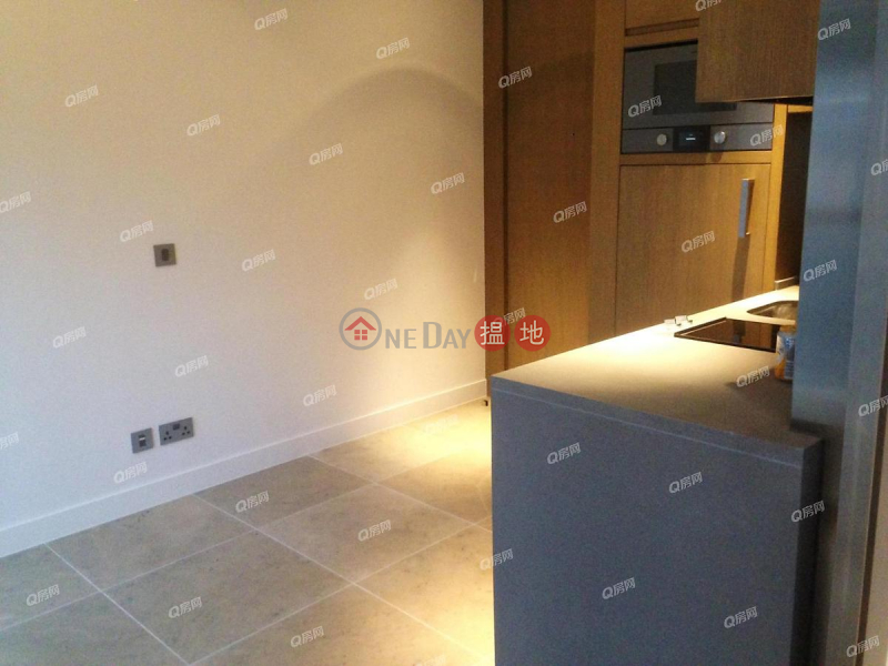 Eight South Lane | 1 bedroom High Floor Flat for Rent | Eight South Lane Eight South Lane Rental Listings