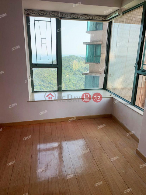 Tower 6 Island Resort   3 bedroom Mid Floor Flat for Rent Tower 6 Island Resort(Tower 6 Island Resort)Rental Listings (XGGD737701781)_0