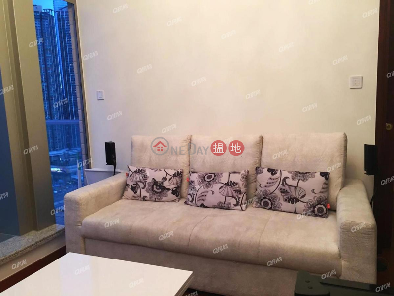 The Coronation High Residential, Rental Listings HK$ 21,000/ month
