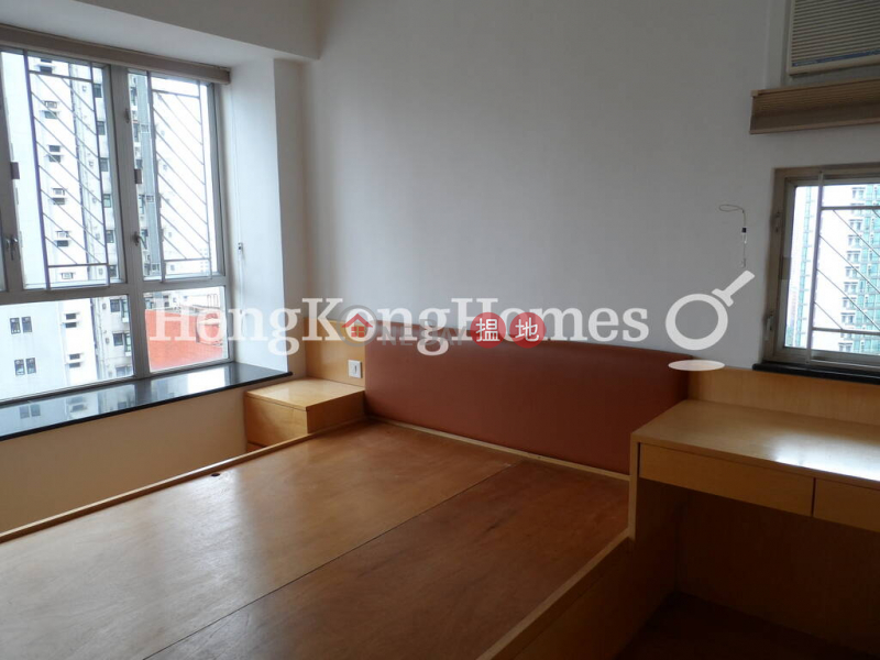 HK$ 13.5M | Floral Tower | Western District, 2 Bedroom Unit at Floral Tower | For Sale