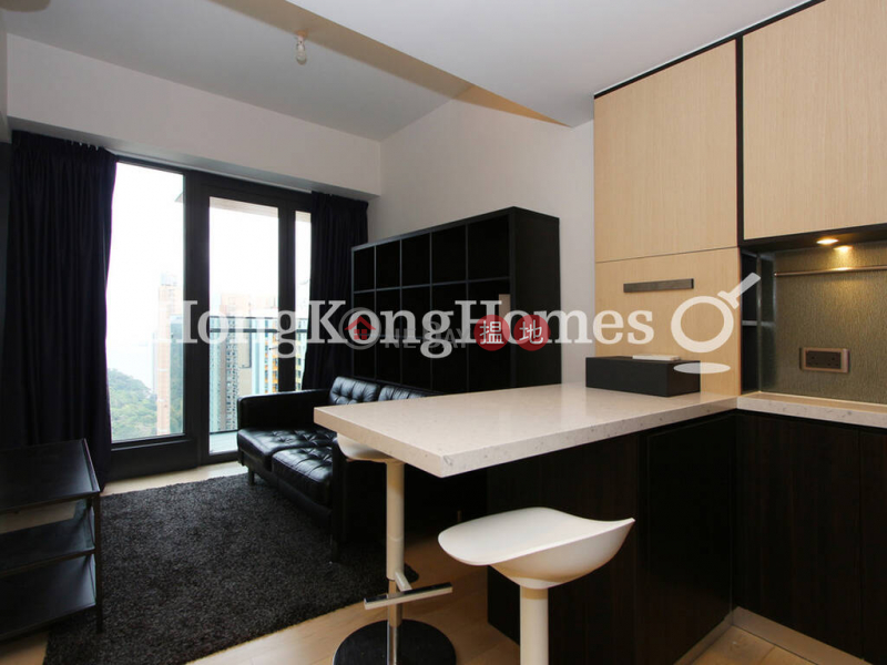 The Hudson | Unknown Residential Rental Listings | HK$ 24,000/ month