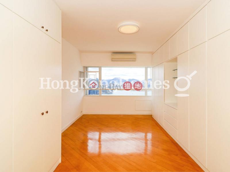 摩天大廈-未知-住宅出售樓盤HK$ 5,100萬