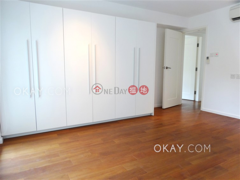 Property Search Hong Kong | OneDay | Residential | Rental Listings, Gorgeous house with balcony & parking | Rental