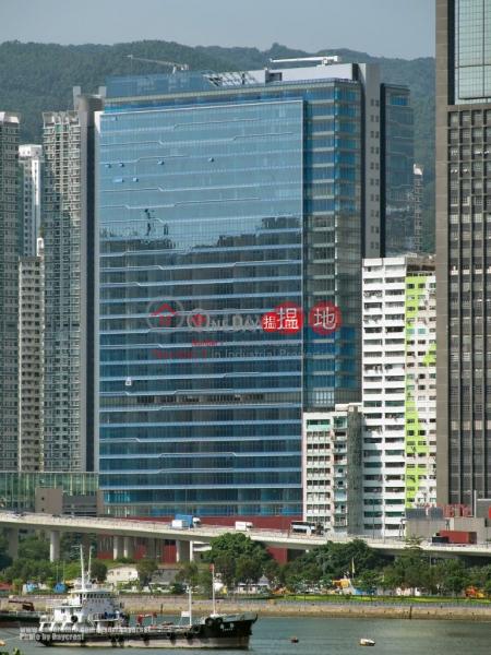TML TOWER, TML Tower TML廣場 Rental Listings | Tsuen Wan (sf909-01777)