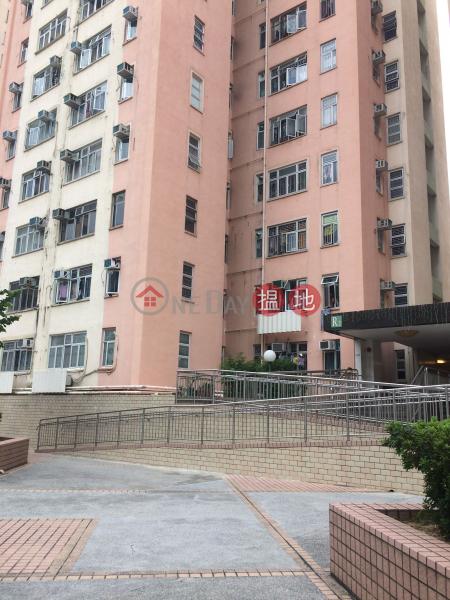 德福花園 R座 (Block R Telford Gardens) 九龍灣 搵地(OneDay)(2)