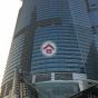 如心廣場 (Nina Tower) 荃灣楊屋道8號|- 搵地(OneDay)(2)