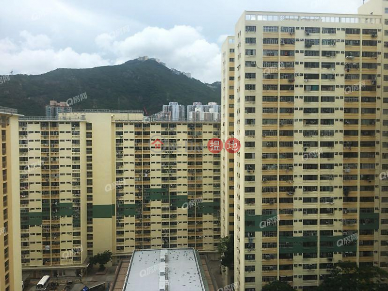 South Horizons Phase 4, Pak King Court Block 31 | 2 bedroom Mid Floor Flat for Rent | South Horizons Phase 4, Pak King Court Block 31 海怡半島4期御庭園柏景閣(31座) Rental Listings