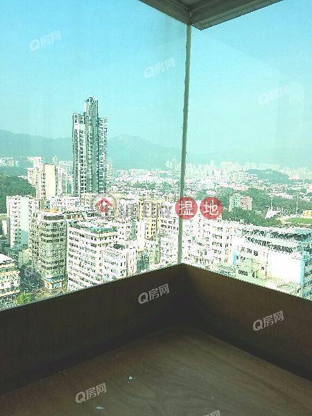 BIJOU APARTMENTS | 2 bedroom High Floor Flat for Sale | BIJOU APARTMENTS 別樹華軒 Sales Listings