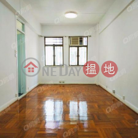 Wise Mansion   2 bedroom Mid Floor Flat for Rent