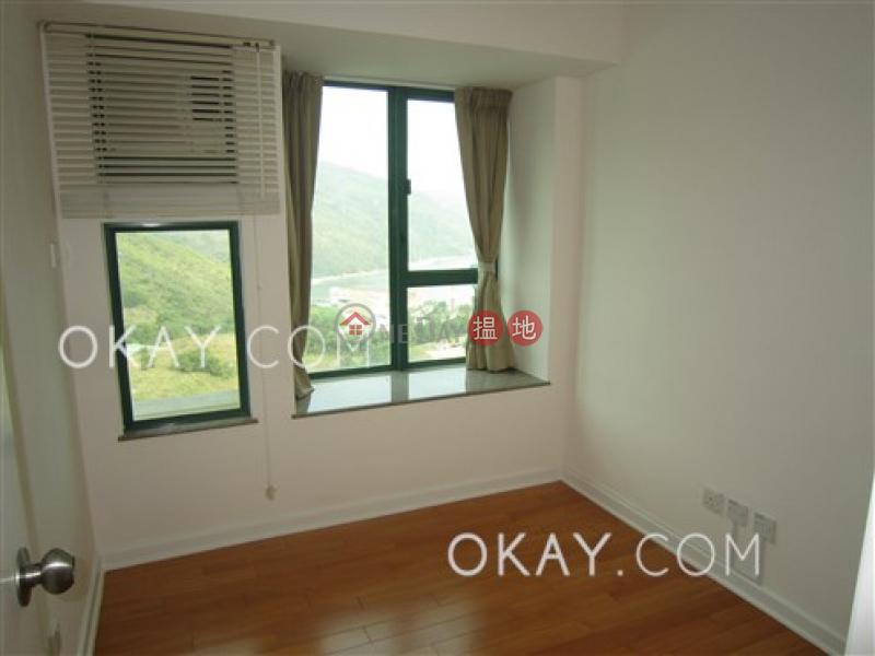 Cozy 3 bedroom with sea views & balcony | For Sale | Discovery Bay, Phase 13 Chianti, The Hemex (Block3) 愉景灣 13期 尚堤 漪蘆 (3座) Sales Listings