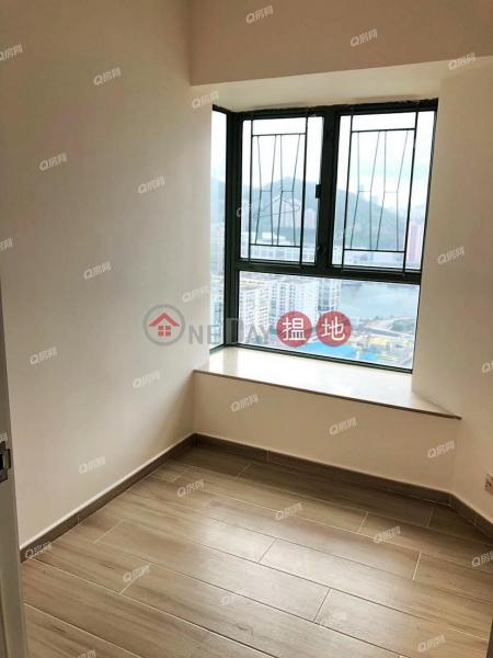 香港搵樓 租樓 二手盤 買樓  搵地   住宅出售樓盤-璀璨迷人 高層三房《藍灣半島 1座買賣盤》