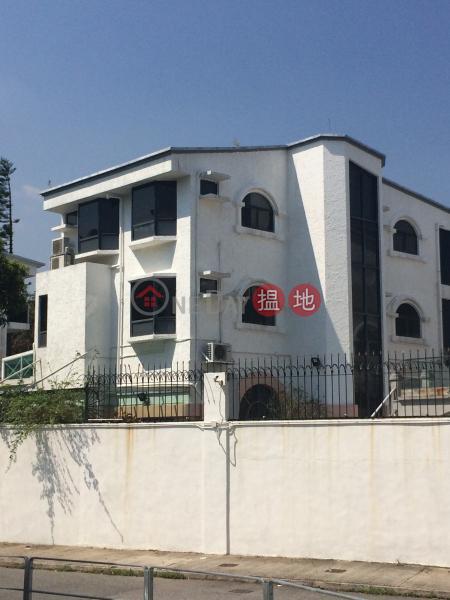 田禾苑7座 (Garden Villa House 7) 火炭 搵地(OneDay)(1)
