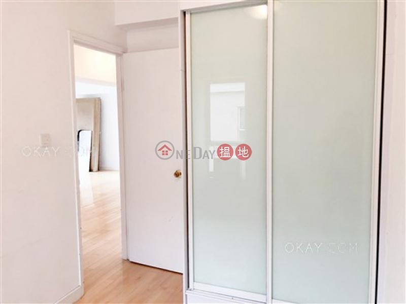 寶馬山花園-高層住宅-出租樓盤-HK$ 78,000/ 月