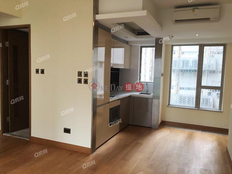 香港搵樓|租樓|二手盤|買樓| 搵地 | 住宅-出租樓盤2房新裝修露台開揚景全傢電MAKE APP《星鑽租盤》