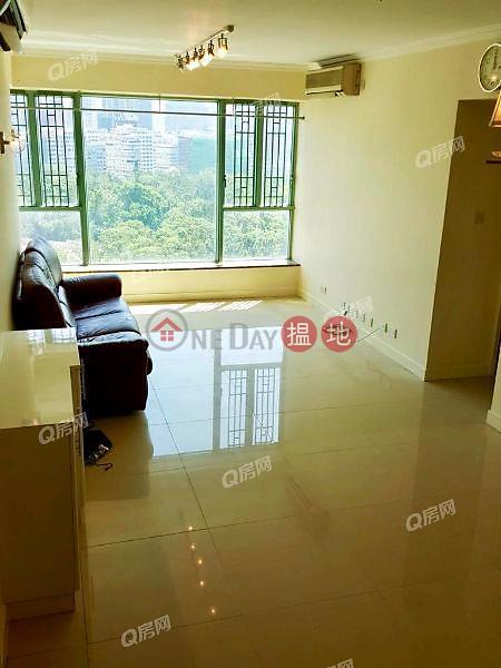 香港搵樓|租樓|二手盤|買樓| 搵地 | 住宅-出售樓盤-開揚遠景,即買即住,交通方便《港景峰買賣盤》