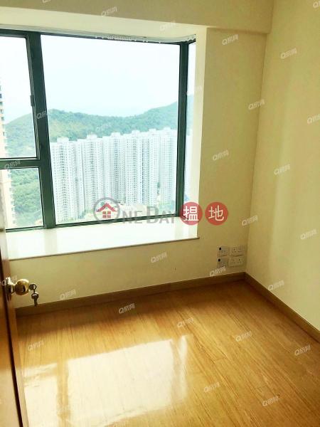 HK$ 21,000/ month | Tower 2 Island Resort Chai Wan District | Tower 2 Island Resort | 2 bedroom Mid Floor Flat for Rent