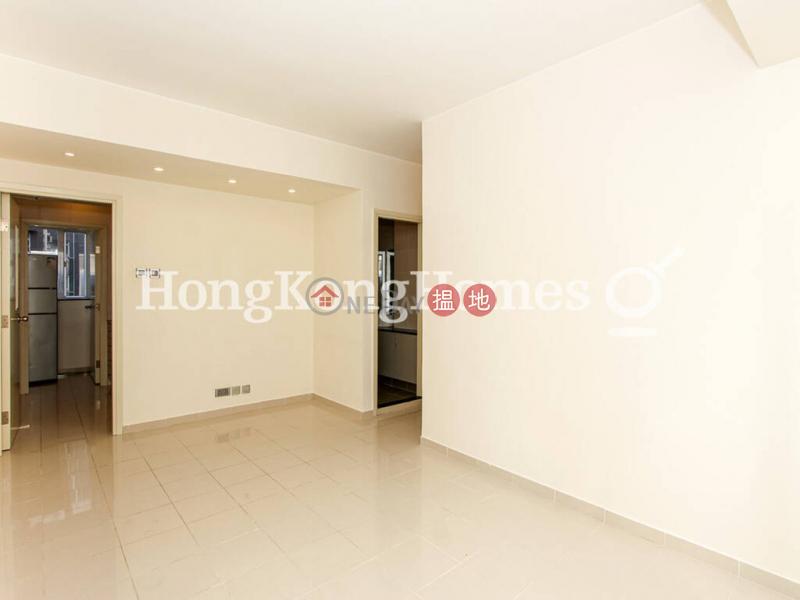 3 Bedroom Family Unit for Rent at Bonanza Court | 3 Bonham Road | Western District | Hong Kong Rental, HK$ 29,000/ month