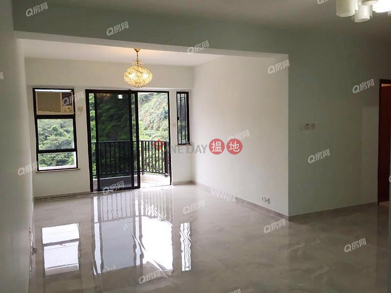 Property Search Hong Kong | OneDay | Residential, Sales Listings | Flora Garden Block 1 | 3 bedroom Low Floor Flat for Sale