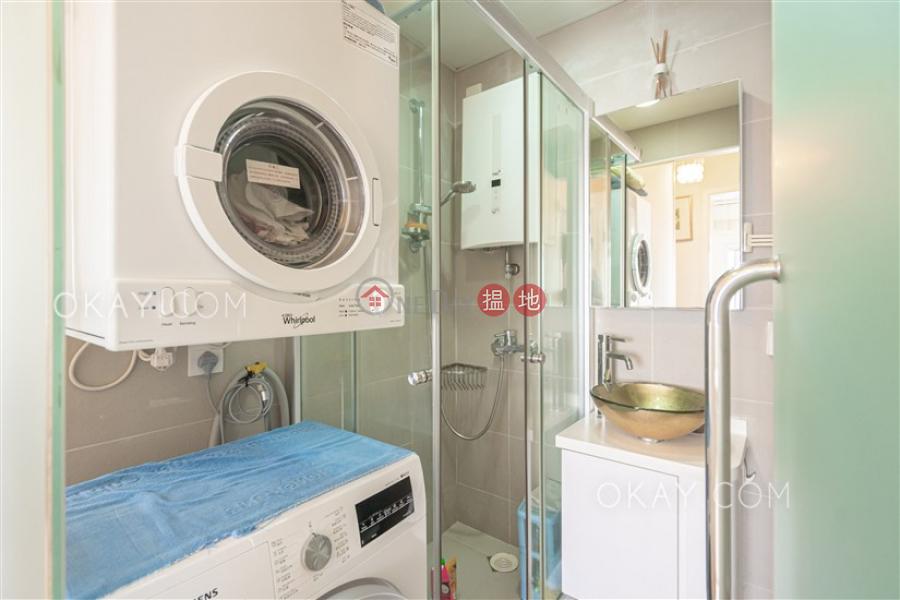 2房2廁,實用率高,極高層置富花園-富景苑出售單位|置富花園-富景苑(CHI FU FA YUEN- FU KING YUEN)出售樓盤 (OKAY-S280766)