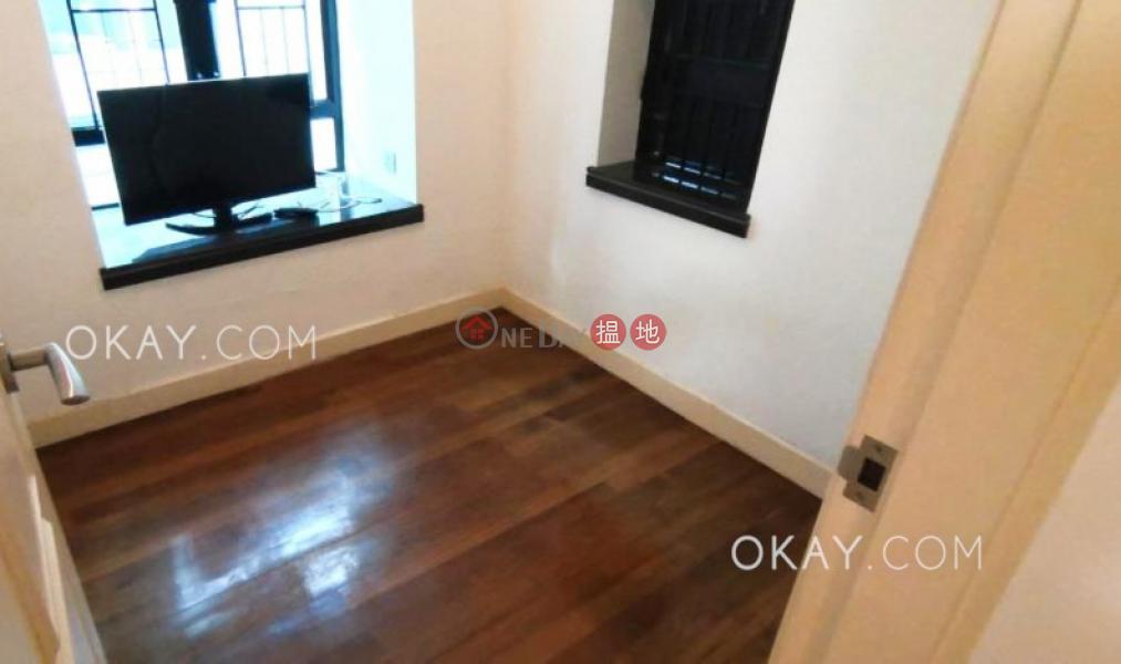 2房1廁《輝煌臺出售單位》1西摩道   西區香港 出售HK$ 850萬