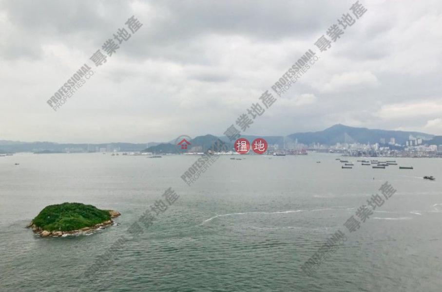 THE SAIL AT VICTORIA, The Sail At Victoria 傲翔灣畔 Sales Listings | Western District (01B0075692)