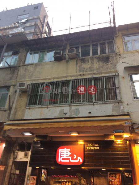 42 San Tsuen Street (42 San Tsuen Street) Tsuen Wan East|搵地(OneDay)(1)