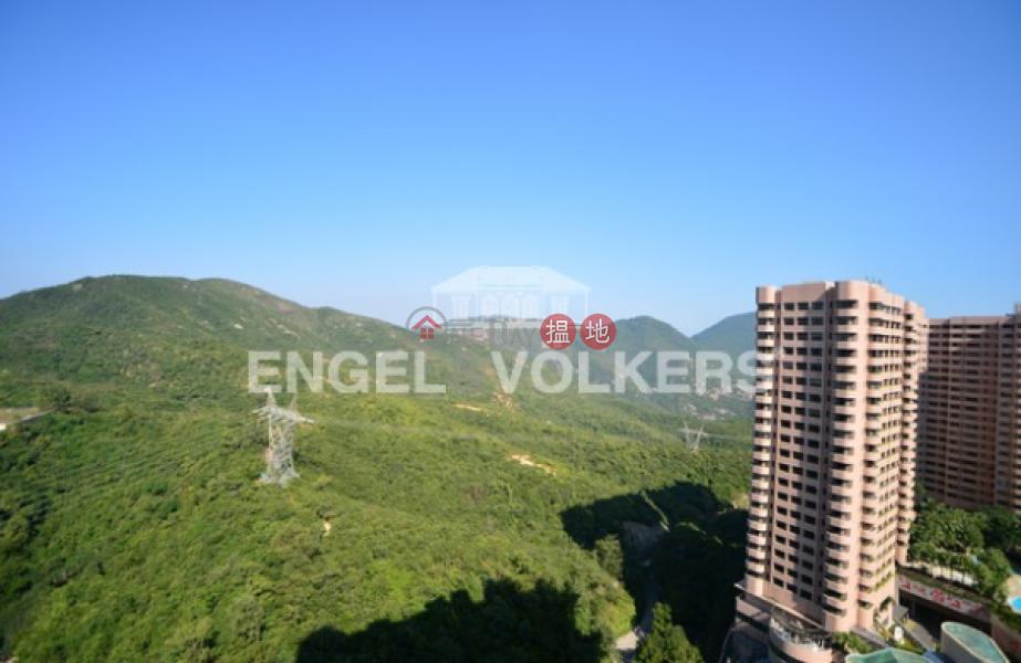 香港搵樓|租樓|二手盤|買樓| 搵地 | 住宅|出售樓盤|大潭高上住宅筍盤出售|住宅單位