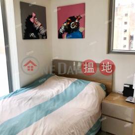 AVA 62 | 1 bedroom High Floor Flat for Sale|AVA 62(AVA 62)Sales Listings (QFANG-S92135)_0