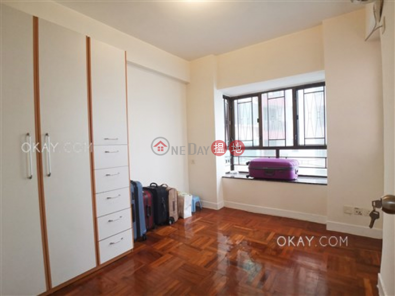 HK$ 30,000/ 月-西寧閣西區-3房2廁,實用率高《西寧閣出租單位》