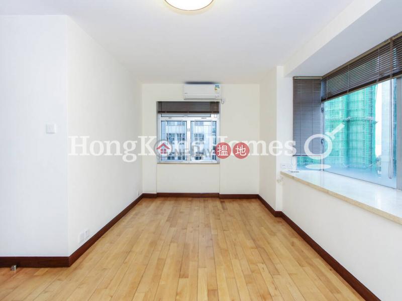(T-59) Heng Tien Mansion Horizon Gardens Taikoo Shing, Unknown Residential | Rental Listings HK$ 36,000/ month