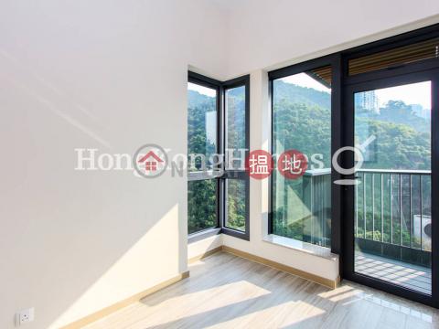 君豪峰兩房一廳單位出售|東區君豪峰(Novum East)出售樓盤 (Proway-LID171260S)_0