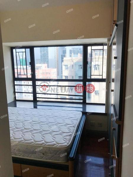 San Po Kong Plaza Block 1 | 2 bedroom High Floor Flat for Sale 33 Shung Ling Street | Wong Tai Sin District | Hong Kong | Sales | HK$ 7.5M