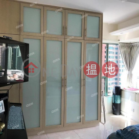 Tower 8 Island Resort | 3 bedroom Low Floor Flat for Sale|Tower 8 Island Resort(Tower 8 Island Resort)Sales Listings (QFANG-S86317)_3