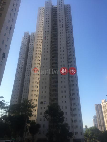 安寧花園 5座 (Block 5 On Ning Garden) 坑口|搵地(OneDay)(1)