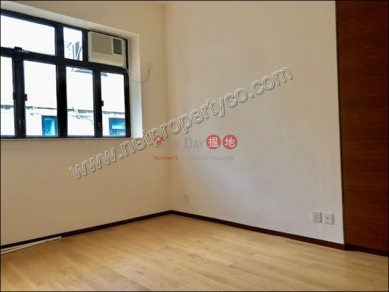 Newly renovated apartment with 1 car park for Rent | Green Village No. 8A-8D Wang Fung Terrace Green Village No. 8A-8D Wang Fung Terrace Rental Listings