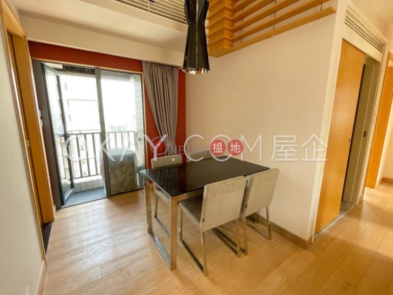 High Park 99, High, Residential, Rental Listings HK$ 35,000/ month