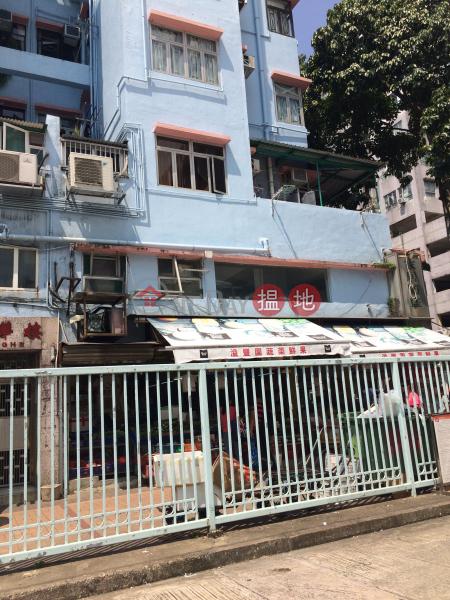 萬年街28號 (28 Man Nin Street) 西貢|搵地(OneDay)(1)
