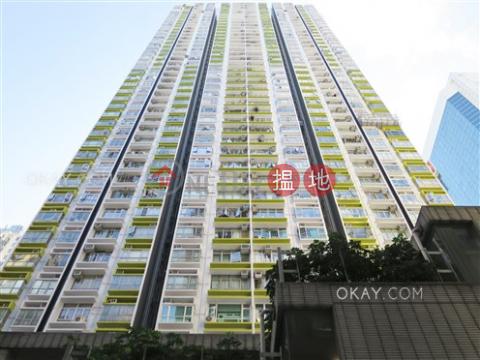 Unique 2 bedroom on high floor | Rental|Wan Chai DistrictSouthorn Garden(Southorn Garden)Rental Listings (OKAY-R92186)_0