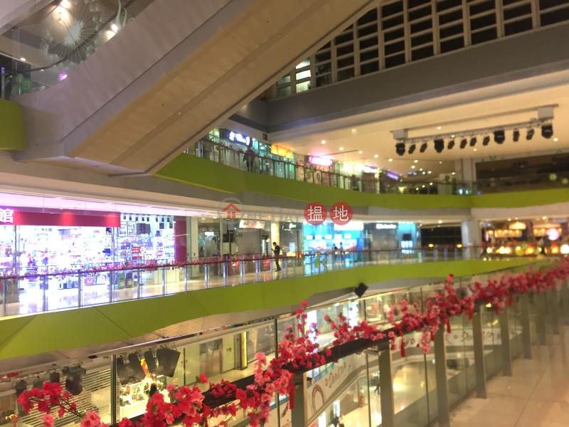 Domain (Shopping Centre) in Yau Tong (Domain (Shopping Centre) in Yau Tong) Yau Tong|搵地(OneDay)(2)