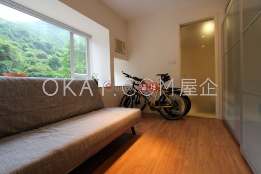 Gorgeous 3 bedroom in Discovery Bay   For Sale   Discovery Bay, Phase 2 Midvale Village, Clear View (Block H5) 愉景灣 2期 畔峰 觀景樓 (H5座) Sales Listings