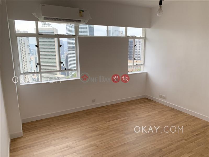 寶德臺-中層|住宅|出租樓盤-HK$ 135,000/ 月