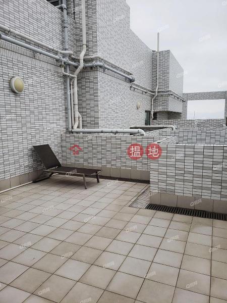 開揚遠景,交通方便《樂融軒租盤》|333筲箕灣道 | 東區香港|出租|HK$ 55,000/ 月