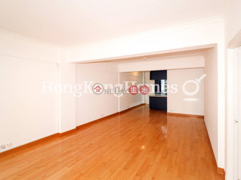 快活大廈三房兩廳單位出租-39-41黃泥涌道 | 灣仔區|香港|出租-HK$ 54,000/ 月