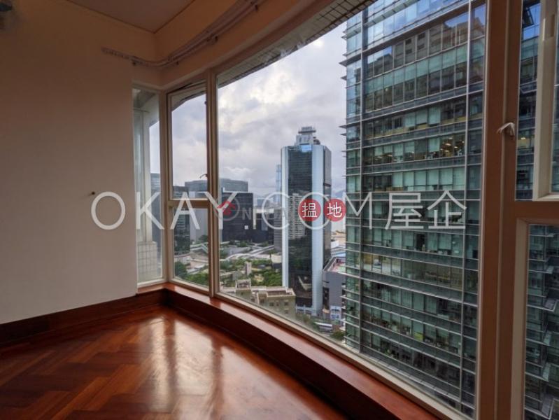 香港搵樓|租樓|二手盤|買樓| 搵地 | 住宅|出租樓盤|3房2廁,星級會所星域軒出租單位