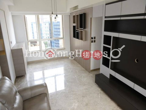 3 Bedroom Family Unit for Rent at Harbour Pinnacle|Harbour Pinnacle(Harbour Pinnacle)Rental Listings (Proway-LID179588R)_0